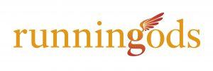 runningods_logo_1