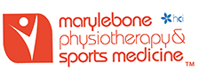 Marylebone Physiotherapy & Sports Medicine