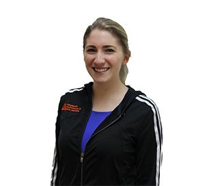 Francesca Dunn