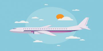 Tips for Surviving a Long Haul Flight